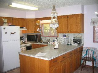 Photo 2: 163 Brookfield Rd.: Residential for sale (Pinawa)  : MLS®# 2617018