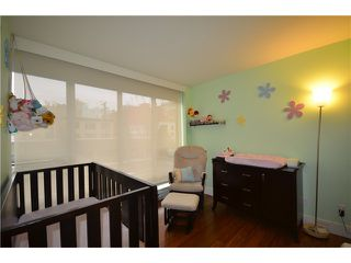 """Photo 9: # 301 930 CAMBIE ST in Vancouver: Yaletown Condo for sale in """"PACIFIC PLACE LANDMARK II"""" (Vancouver West)  : MLS®# V955695"""