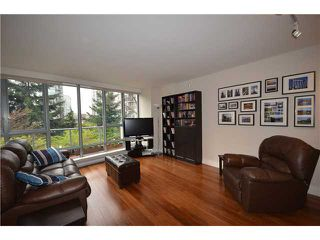"""Photo 3: # 301 930 CAMBIE ST in Vancouver: Yaletown Condo for sale in """"PACIFIC PLACE LANDMARK II"""" (Vancouver West)  : MLS®# V955695"""