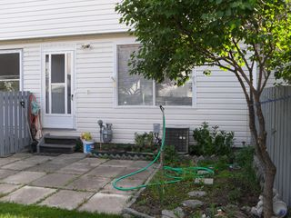 Photo 10: 20 2564 Sandpiper Drive in Kamloops: Westsyse Townhouse for sale