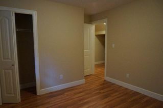 Photo 31: 19111 67a Ave. in Cloverdale: Clayton House for sale : MLS®# F1310557