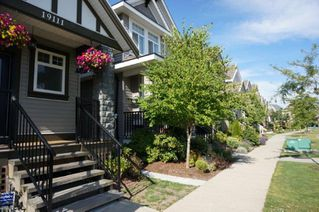 Photo 34: 19111 67a Ave. in Cloverdale: Clayton House for sale : MLS®# F1310557