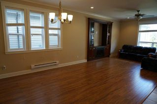 Photo 7: 19111 67a Ave. in Cloverdale: Clayton House for sale : MLS®# F1310557