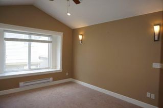 Photo 18: 19111 67a Ave. in Cloverdale: Clayton House for sale : MLS®# F1310557