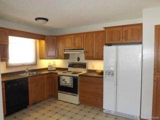 Photo 7: 70 Southwalk Bay in WINNIPEG: St Vital Residential for sale (South East Winnipeg)  : MLS®# 1321142