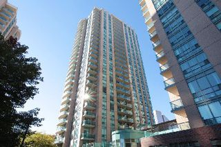 Photo 2: 03 22 Olive Avenue in Toronto: Willowdale East Condo for sale (Toronto C14)  : MLS®# C2760250