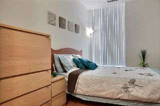 Photo 6: 03 22 Olive Avenue in Toronto: Willowdale East Condo for sale (Toronto C14)  : MLS®# C2760250