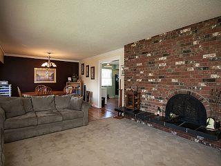 "Photo 3: 7778 118A Street in Delta: Scottsdale House for sale in ""Scottsdale"" (N. Delta)  : MLS®# F1400473"
