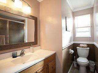 "Photo 12: 7778 118A Street in Delta: Scottsdale House for sale in ""Scottsdale"" (N. Delta)  : MLS®# F1400473"