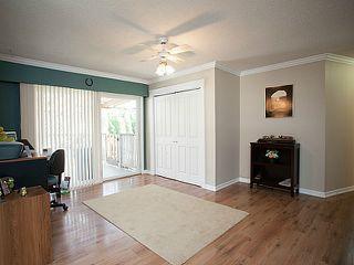 "Photo 7: 7778 118A Street in Delta: Scottsdale House for sale in ""Scottsdale"" (N. Delta)  : MLS®# F1400473"
