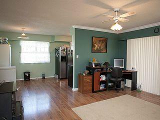 "Photo 11: 7778 118A Street in Delta: Scottsdale House for sale in ""Scottsdale"" (N. Delta)  : MLS®# F1400473"