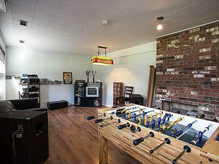 "Photo 14: 7778 118A Street in Delta: Scottsdale House for sale in ""Scottsdale"" (N. Delta)  : MLS®# F1400473"