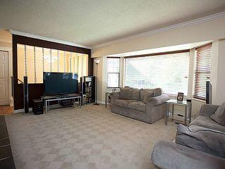 "Photo 5: 7778 118A Street in Delta: Scottsdale House for sale in ""Scottsdale"" (N. Delta)  : MLS®# F1400473"