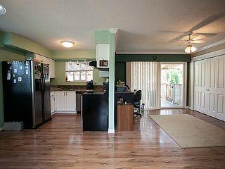 "Photo 9: 7778 118A Street in Delta: Scottsdale House for sale in ""Scottsdale"" (N. Delta)  : MLS®# F1400473"