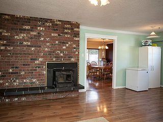 "Photo 10: 7778 118A Street in Delta: Scottsdale House for sale in ""Scottsdale"" (N. Delta)  : MLS®# F1400473"