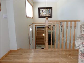 Photo 3: 1403 ERIN Drive SE: Airdrie Residential Detached Single Family for sale : MLS®# C3601916
