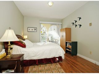 "Photo 14: 209 1280 FIR Street: White Rock Condo for sale in ""Oceana Villa"" (South Surrey White Rock)  : MLS®# F1406984"