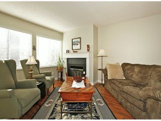 "Photo 4: 209 1280 FIR Street: White Rock Condo for sale in ""Oceana Villa"" (South Surrey White Rock)  : MLS®# F1406984"
