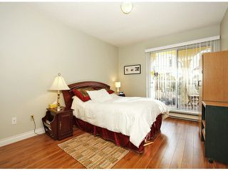 "Photo 13: 209 1280 FIR Street: White Rock Condo for sale in ""Oceana Villa"" (South Surrey White Rock)  : MLS®# F1406984"