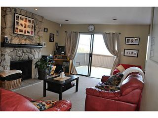 Photo 4: 1656 PITT RIVER Road in Port Coquitlam: Mary Hill House for sale : MLS®# V1057978
