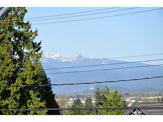 Photo 14: 1656 PITT RIVER Road in Port Coquitlam: Mary Hill House for sale : MLS®# V1057978