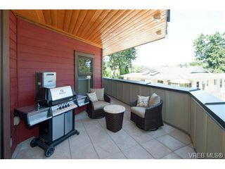 Photo 13: 301 2850 Aldwynd Road in VICTORIA: La Fairway Condo Apartment for sale (Langford)  : MLS®# 335904