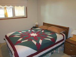 Photo 12: 158 Hatcher Road in WINNIPEG: Transcona Residential for sale (North East Winnipeg)  : MLS®# 1405228