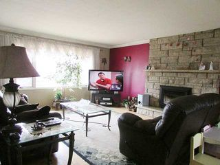 """Photo 5: 10304 105TH Avenue in Fort St. John: Fort St. John - City NW House for sale in """"FINCH"""" (Fort St. John (Zone 60))  : MLS®# N235065"""