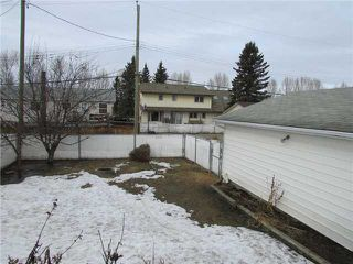 """Photo 14: 10304 105TH Avenue in Fort St. John: Fort St. John - City NW House for sale in """"FINCH"""" (Fort St. John (Zone 60))  : MLS®# N235065"""