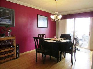 """Photo 4: 10304 105TH Avenue in Fort St. John: Fort St. John - City NW House for sale in """"FINCH"""" (Fort St. John (Zone 60))  : MLS®# N235065"""