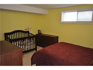 Photo 13: 27 KINGSLAND Way SE: Airdrie Residential Detached Single Family for sale : MLS®# C3611189