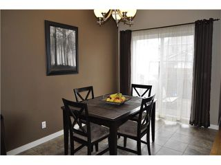 Photo 4: 27 KINGSLAND Way SE: Airdrie Residential Detached Single Family for sale : MLS®# C3611189