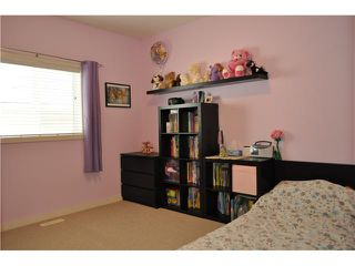 Photo 7: 27 KINGSLAND Way SE: Airdrie Residential Detached Single Family for sale : MLS®# C3611189