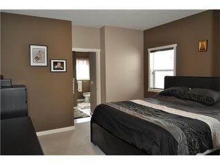 Photo 5: 27 KINGSLAND Way SE: Airdrie Residential Detached Single Family for sale : MLS®# C3611189