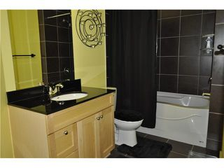 Photo 15: 27 KINGSLAND Way SE: Airdrie Residential Detached Single Family for sale : MLS®# C3611189