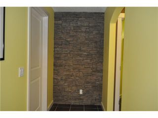 Photo 16: 27 KINGSLAND Way SE: Airdrie Residential Detached Single Family for sale : MLS®# C3611189