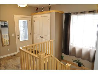 Photo 2: 27 KINGSLAND Way SE: Airdrie Residential Detached Single Family for sale : MLS®# C3611189