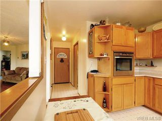 Photo 9: 24 Quincy St in VICTORIA: VR Hospital House for sale (View Royal)  : MLS®# 669216
