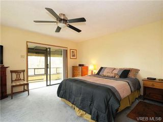Photo 12: 24 Quincy St in VICTORIA: VR Hospital House for sale (View Royal)  : MLS®# 669216