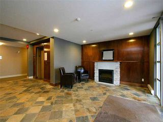 Photo 2: 205 2330 WILSON Avenue in Port Coquitlam: Central Pt Coquitlam Condo for sale : MLS®# V1061909