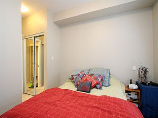 Photo 10: 205 2330 WILSON Avenue in Port Coquitlam: Central Pt Coquitlam Condo for sale : MLS®# V1061909