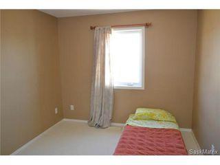 Photo 21: 735 Rutherford Lane in Saskatoon: Sutherland Single Family Dwelling for sale (Saskatoon Area 01)  : MLS®# 496956