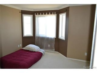 Photo 19: 735 Rutherford Lane in Saskatoon: Sutherland Single Family Dwelling for sale (Saskatoon Area 01)  : MLS®# 496956