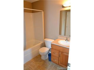 Photo 6: 735 Rutherford Lane in Saskatoon: Sutherland Single Family Dwelling for sale (Saskatoon Area 01)  : MLS®# 496956