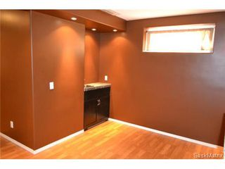 Photo 14: 735 Rutherford Lane in Saskatoon: Sutherland Single Family Dwelling for sale (Saskatoon Area 01)  : MLS®# 496956