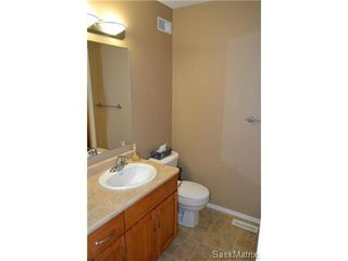 Photo 11: 735 Rutherford Lane in Saskatoon: Sutherland Single Family Dwelling for sale (Saskatoon Area 01)  : MLS®# 496956