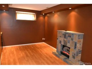 Photo 13: 735 Rutherford Lane in Saskatoon: Sutherland Single Family Dwelling for sale (Saskatoon Area 01)  : MLS®# 496956