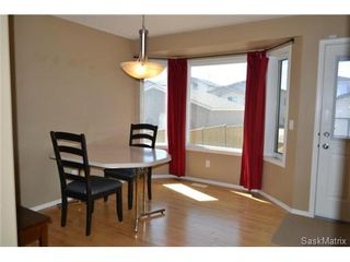 Photo 5: 735 Rutherford Lane in Saskatoon: Sutherland Single Family Dwelling for sale (Saskatoon Area 01)  : MLS®# 496956