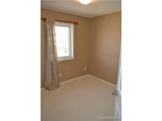 Photo 20: 735 Rutherford Lane in Saskatoon: Sutherland Single Family Dwelling for sale (Saskatoon Area 01)  : MLS®# 496956