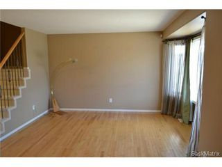 Photo 7: 735 Rutherford Lane in Saskatoon: Sutherland Single Family Dwelling for sale (Saskatoon Area 01)  : MLS®# 496956